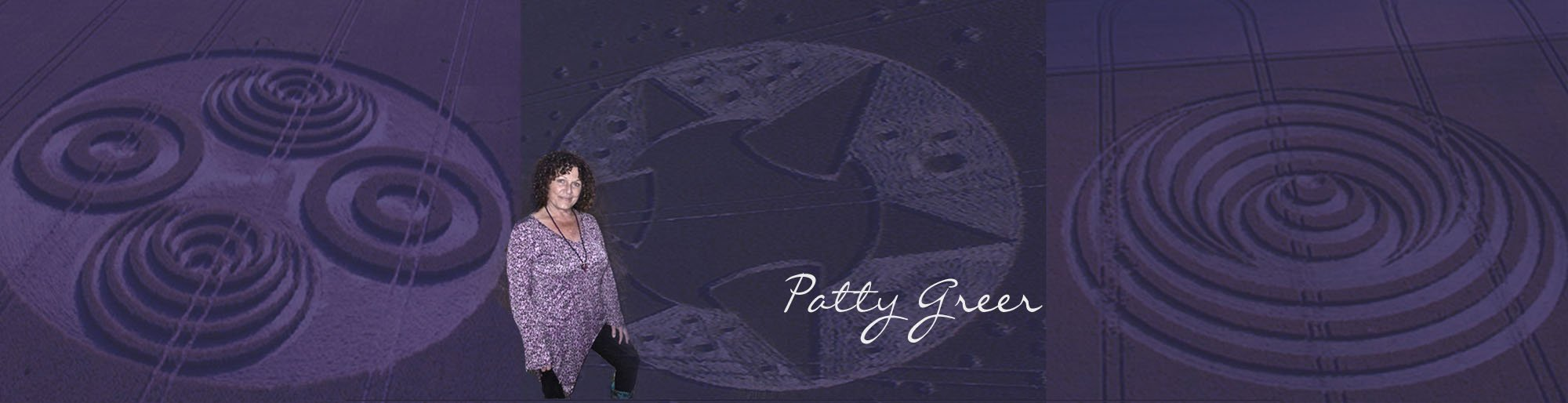 Patty Greer