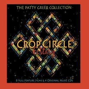 CropCircleEcstasy_Cover