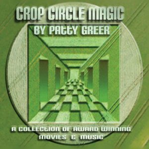 crop-circle-magic---400x400