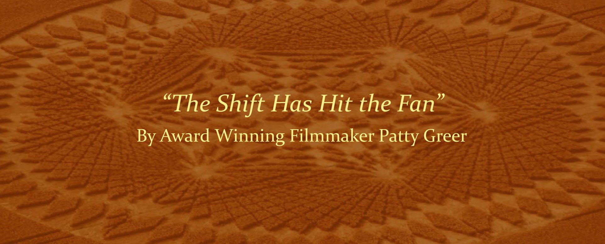 shift-has-hit-the-fan---movie-page