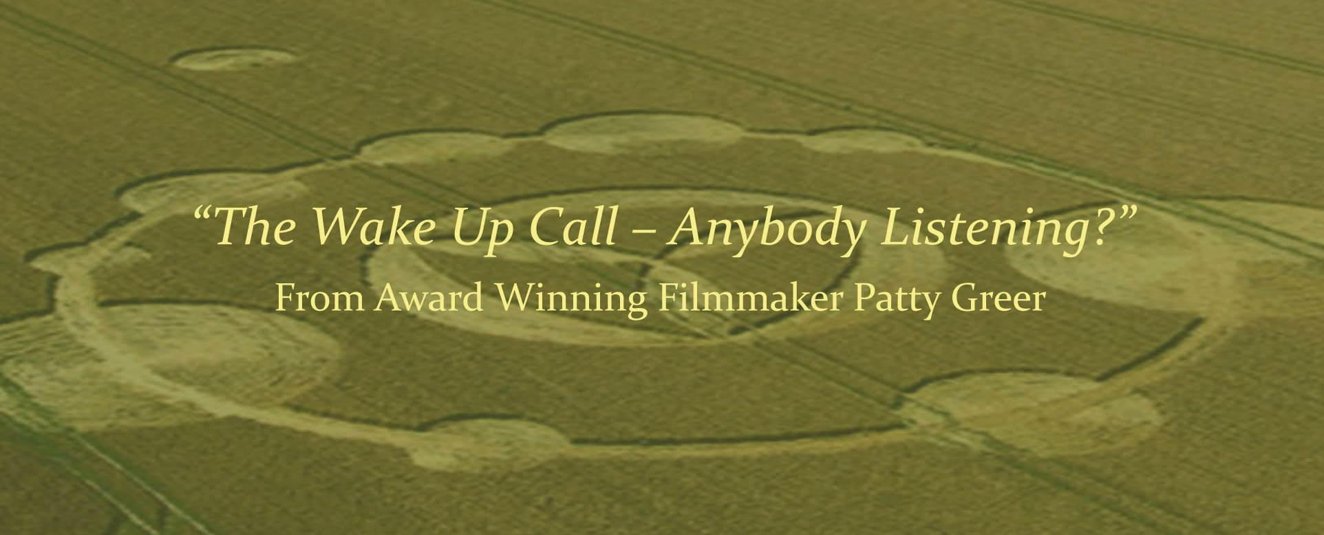 wake-up-call---anybody-listening---movie-page