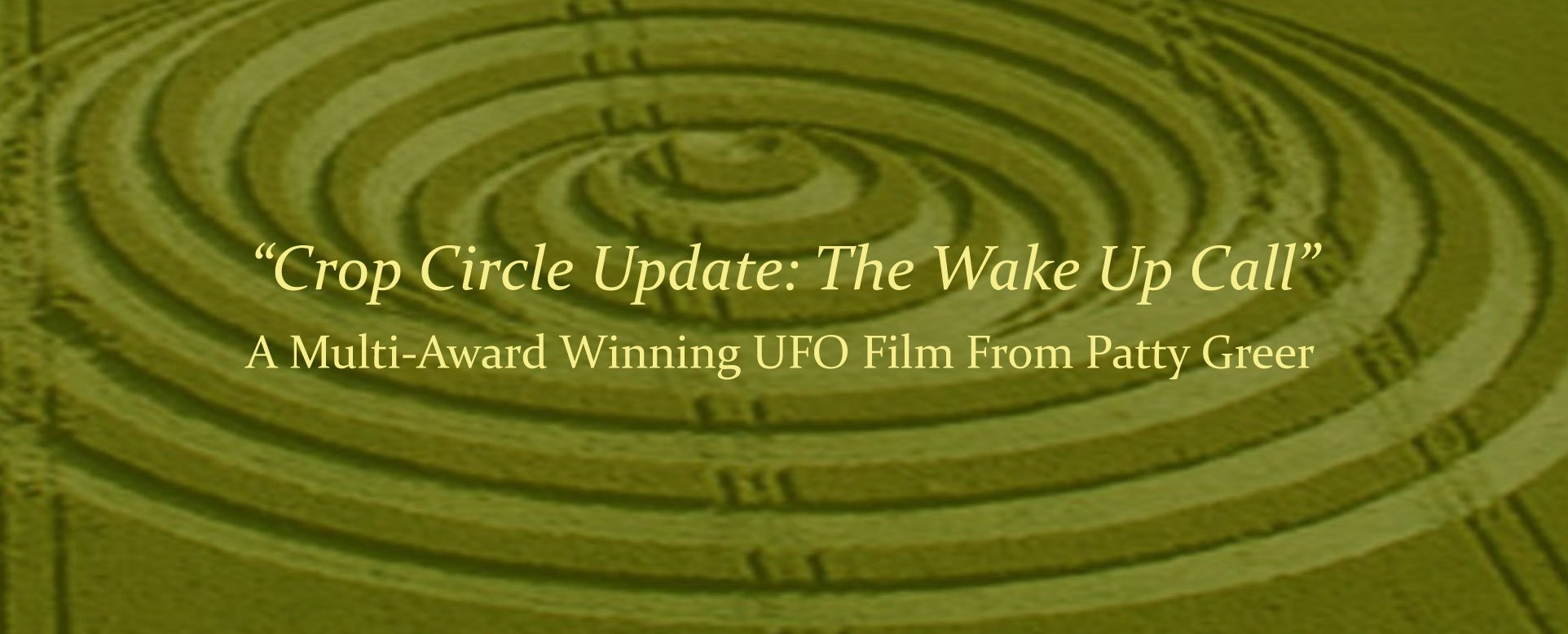 wake-up-call-movie-page