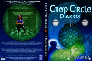 Crop Circle Diaries movie