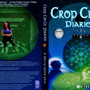 "Review of ""Crop Circle Diaries"" – Winner: Best 2017 UFO Feature Film & People's Choice Award"