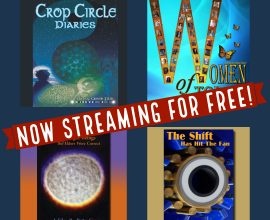 Now Streaming For Free!